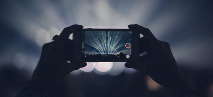 Why is video the modern jargon of marketing?