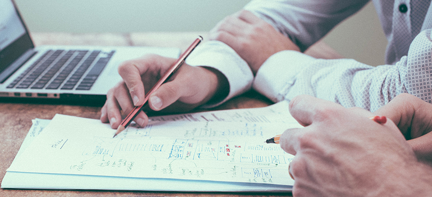 Why do you need a business plan writer?
