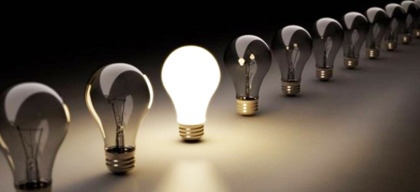 6 Questions to Help You Find Out How Great Your Business Idea Is