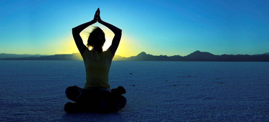 5 easy ways mindfulness can help you live a better life today