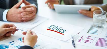 Interesting tips to inculcate good work ethics