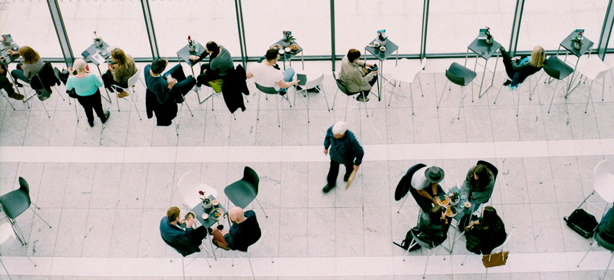 Why Entrepreneurs Must Have Good Networking Skills