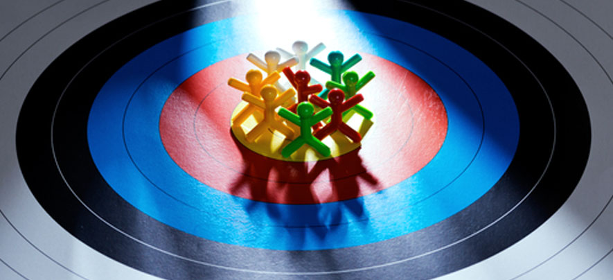 Customer-Centric Culture: The Mantra for Sustainable Business Success