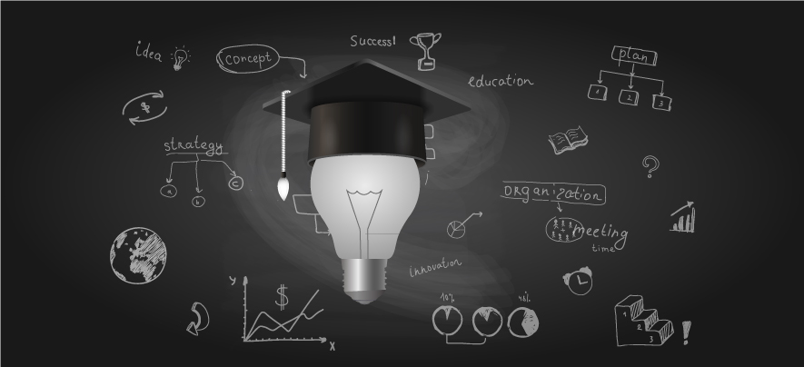 10 Startup Lessons that You Won't Learn in College