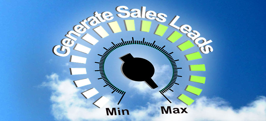 How to Generate Sales Leads on a Shoestring Budget