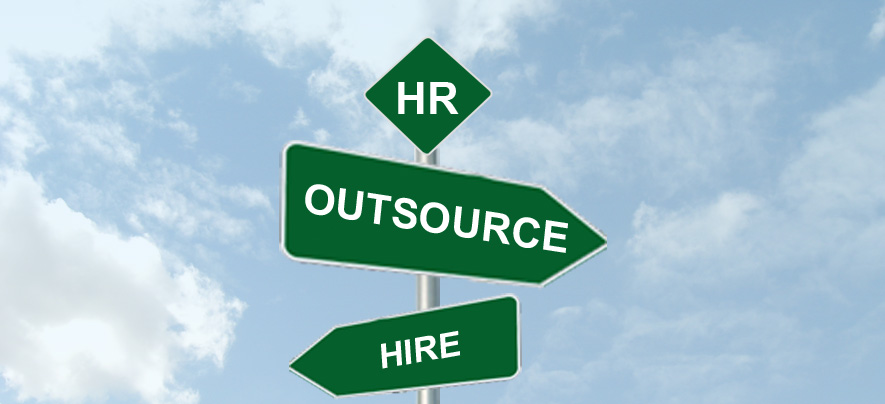 Leveraging Human  Resources to Achieve  Business Goals