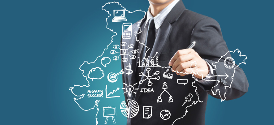 Recommendations to make India an Attractive Business Hub