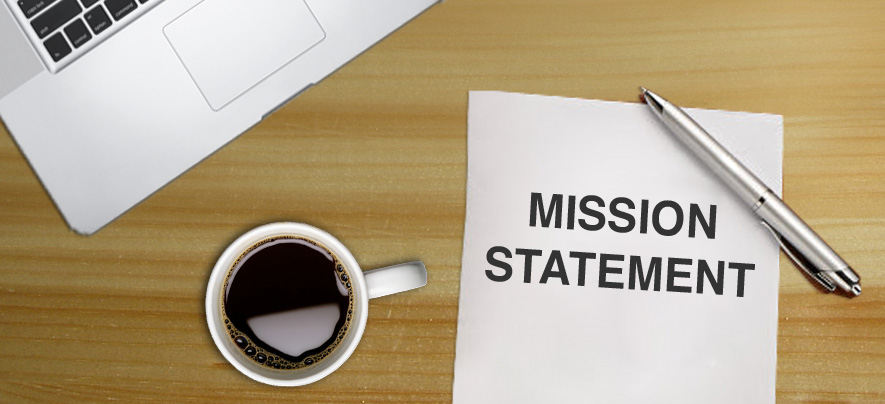Crafting a Mission Statement That Inspires & Endures