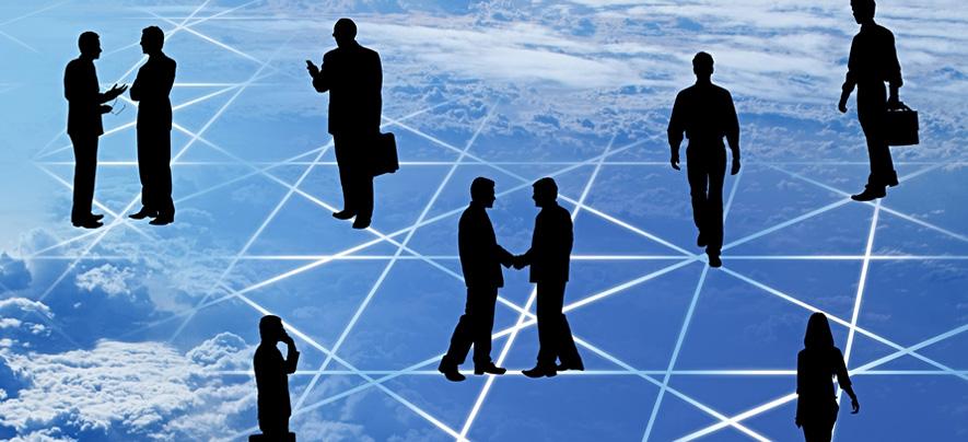 What Are Entrepreneurs Seeking From India's Market Regulators?