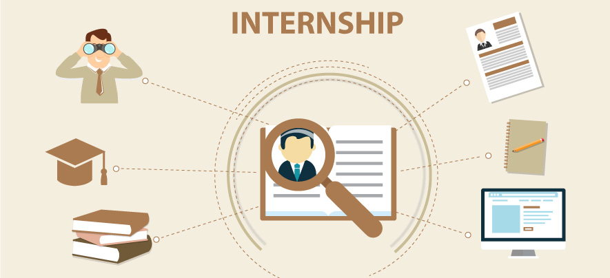 The Advantages of Hiring Interns