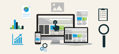 How to Make Your Website Engaging