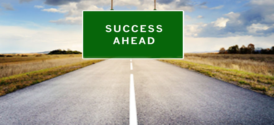 Achieving Business Success – 3 Practical Steps to Know How You Are Faring