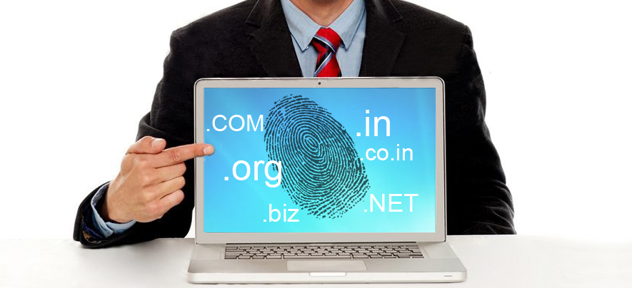 4 Must-Dos while Creating a Business Identity Online