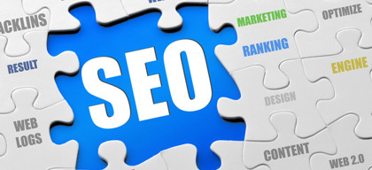 SEO for Beginners (Part 1)