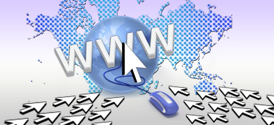 SEO Tips to Improve Website/Blog Traffic