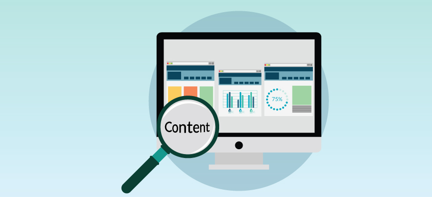 Content Creation: Seven Ways To Stand Out