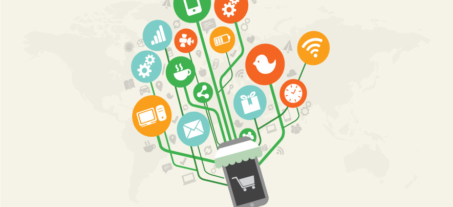 Want to Know About Technology in Retail?