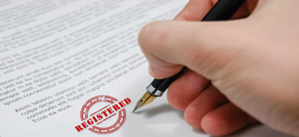 Registering a Company in India Made Easier