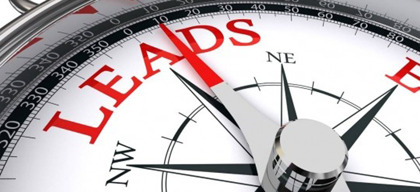 5 Tips For Optimising Your Landing Page