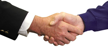5 Tips to Forge Positive Client Relationships