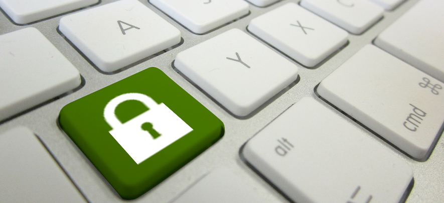 4 Ways to Safeguard and Protect Your Small Business Data