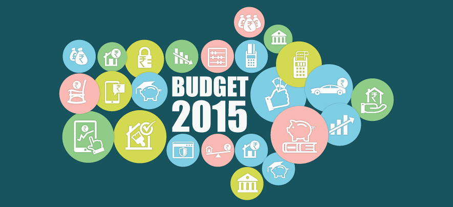 How Budget 2015 impacts SMEs & Startups in India
