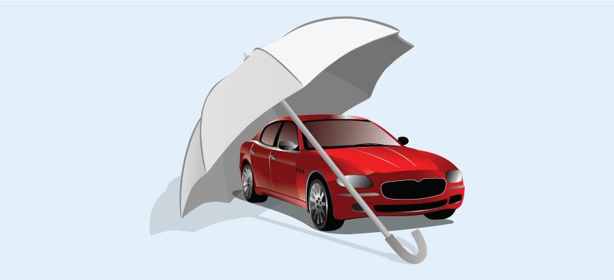 Understanding Zero Depreciation Cover in Car Insurance