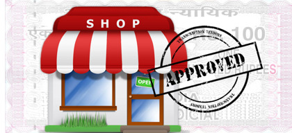 Facts about the Shops & Establishments Act Every Business Owner Must Know