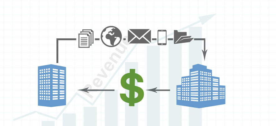 Data to Dollars – A New Currency to Boost Revenues?