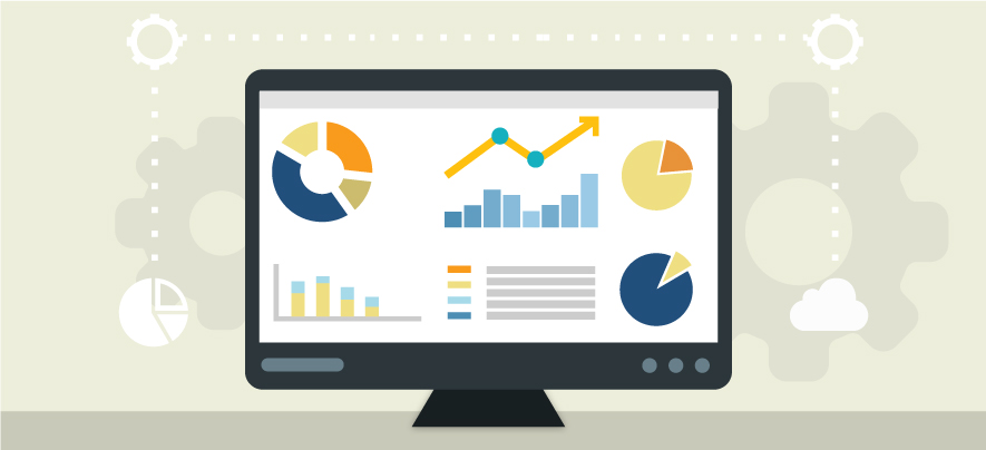 10 Google Analytics Dashboards Every Online Retailer Needs