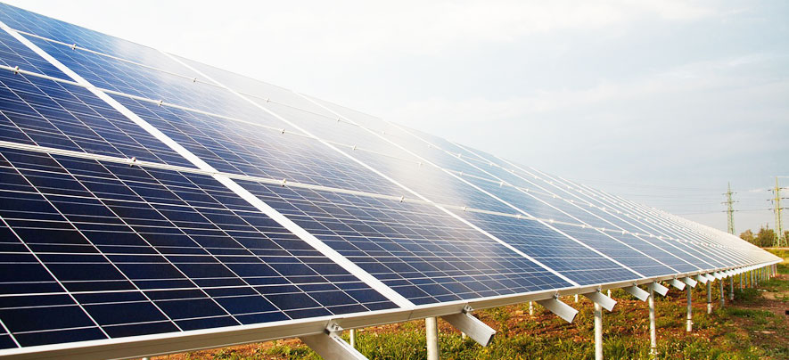 Solar Energy Sector In India Gets a Fillip With The Paris Climate Agreement