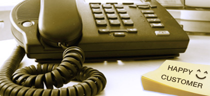 7 Tips for Good Customer Service