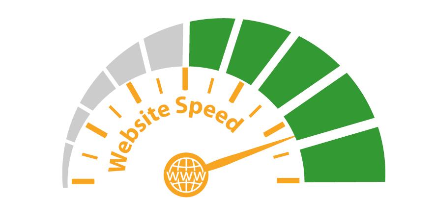 5 Ways to Speed Up Your Website
