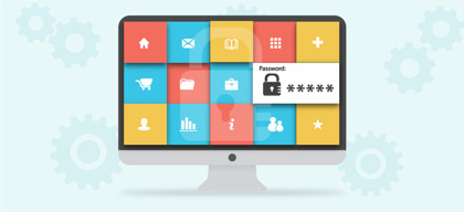 Secure Your Information Assets at Startup
