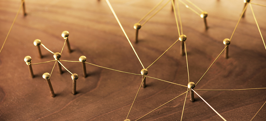 Importance of networking for small business owners