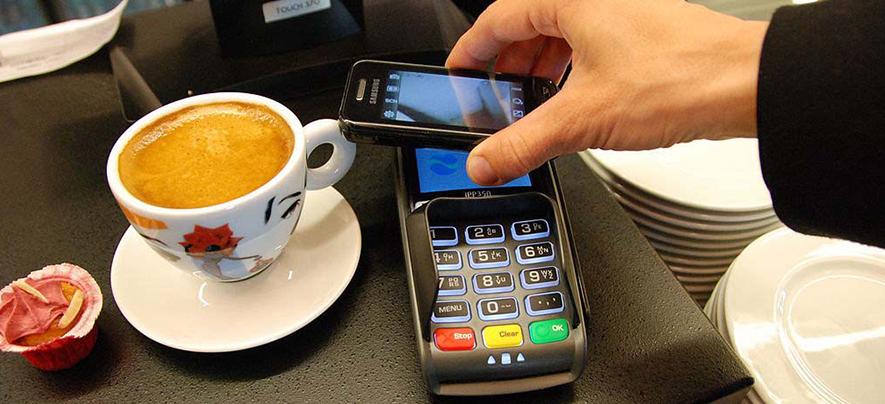 7 imperatives of digital retail