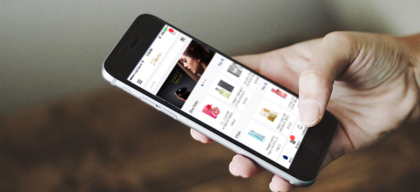 Your business needs a mobile-friendly website today more than ever before