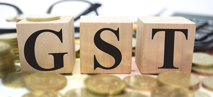 GST's impact on online sellers on e-commerce platforms