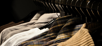 GST rate for job work on readymade garments reduced