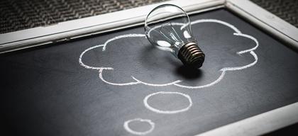 Business lessons from an icon – Warren Buffett