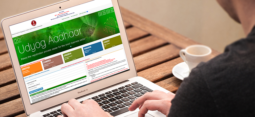Benefits of MSME Registration: Udyog Aadhaar