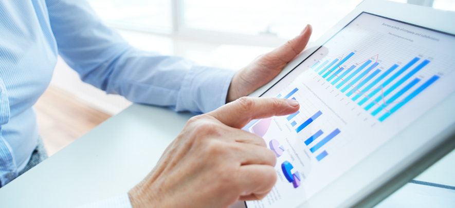Digitalisation as a tool for growing your revenues