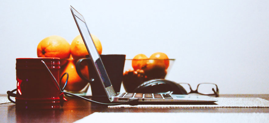 Healthy eating to improve productivity