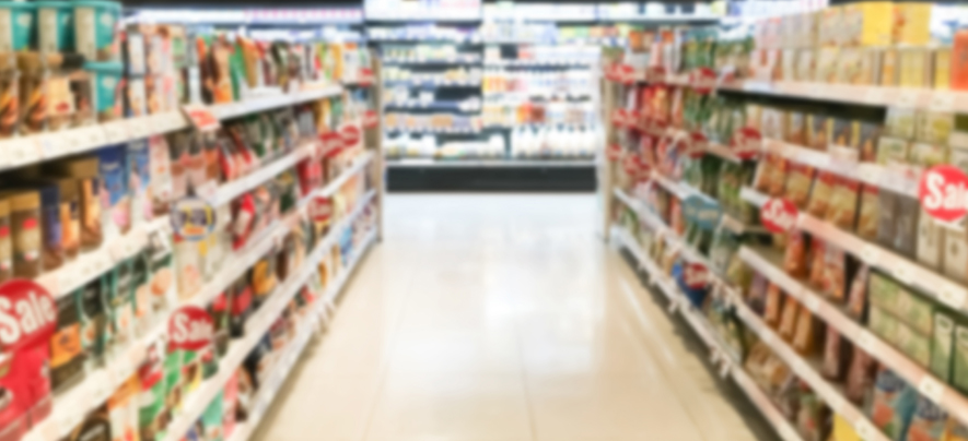 Impact of GST on packaged & branded commodities