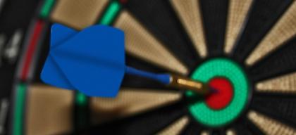 Benefits of psychometric testing for hiring