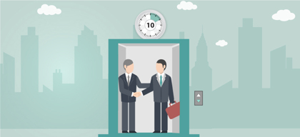 Tips to create a compelling Elevator Pitch