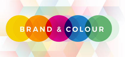 Colour, branding & your business
