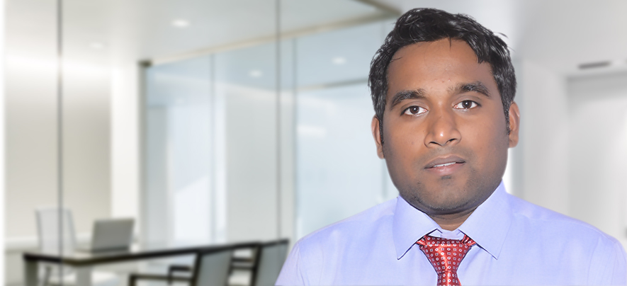 Entrepreneur provides e-commerce solutions to small businesses worldwide