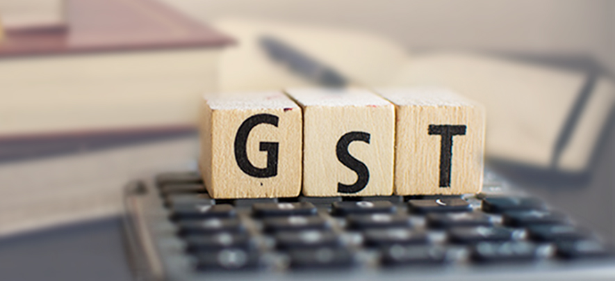 Everything you need to know about GST in India