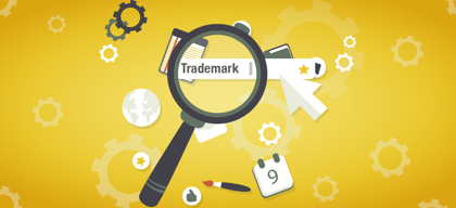 Rise in trademark applicants bodes well for India